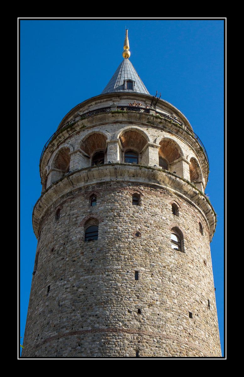 IMAGE: https://photos.smugmug.com/Travel/Istanbul/i-sHhsGmZ/0/42ef36a9/X3/Galata%20Tower-X3.jpg