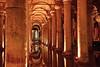 Basilica Cistern 1