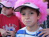 Young Palermo fans