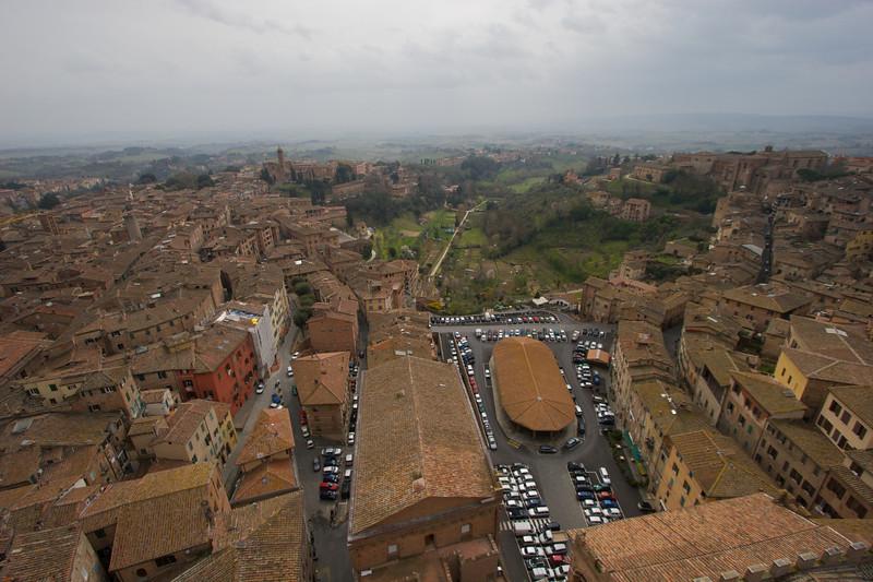 Siena