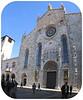 Como's Duomo [3-shot panoramic]