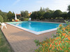 Pool, Country House Montali