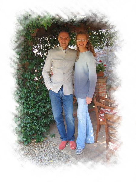 Alberto and Malu 2 [edgefade05 frame]
