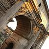 Arco del Triunfo de Septimio Severo (Foro Romano)