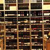 Soooo much wine!  I want it allll!!!!
