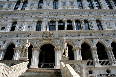 V_029_Palazzo Ducale_Scala dei Giganti