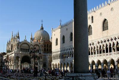 V_034_Piazzetta San Marco