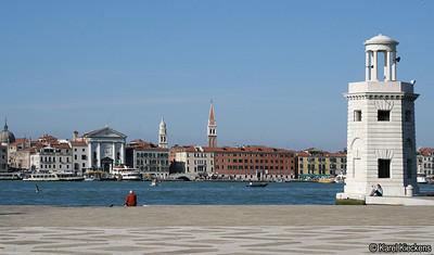 V_006_San Giorgio Maggiore
