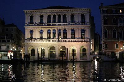 V_019_Palazzo Dolfin-Manin