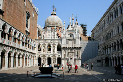 V_027_Palazzo Ducale