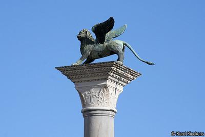 V_023_Marcusleeuw_Piazzetta San Marco