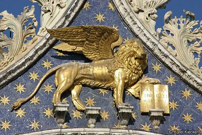 V_039_San Marco