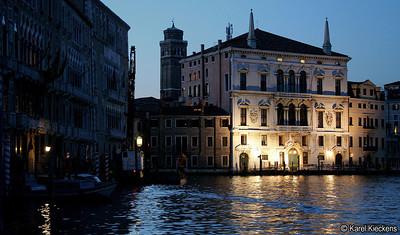 V_018_Canal Grande_Palazzo Balbi