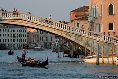 V_014_Ponte degli Scalzi