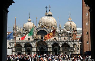 V_036_Basilica di San Marco