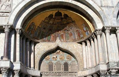 V_041_Porta di Sant' Alippo (noordportaal)