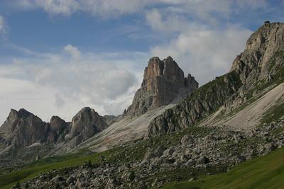 D_029 monte Averau rechtsboven refugio Nuvolau