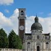 Monte Berrico, Vicenza