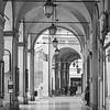 Italie 2019 Emilia Romana ,  Modena to Castel San Pietro