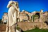 ~Vestal Priestess~<br /> <br /> Rome, Italy