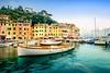 Portofino19152p2