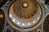 ~Saint Peter's Dome~