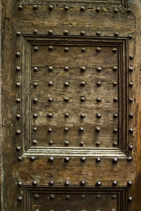 Old-Door-Florence-2