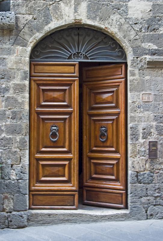 Door-16