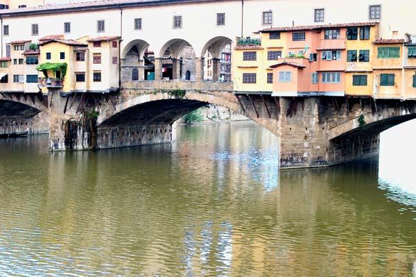 Pontevecchio 7a