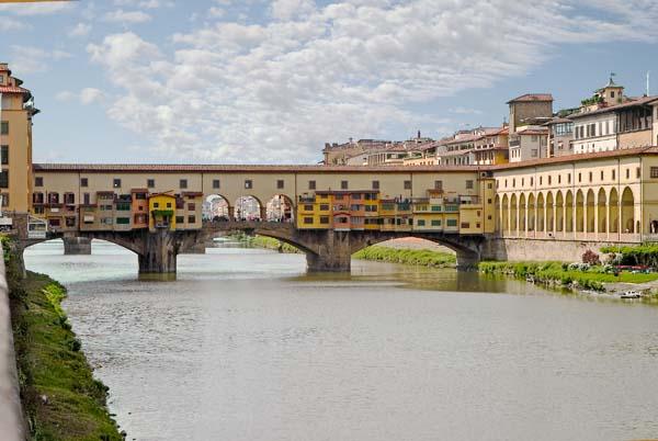Pontevecchio 4a