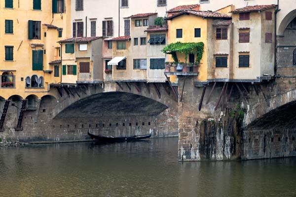 Pontevecchio-Gondola-2