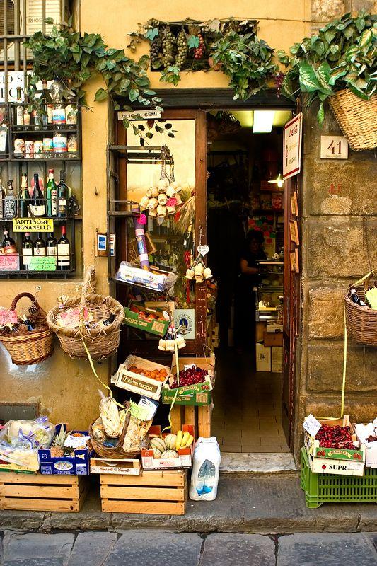 41-Via-Porta-Rosa-Florence
