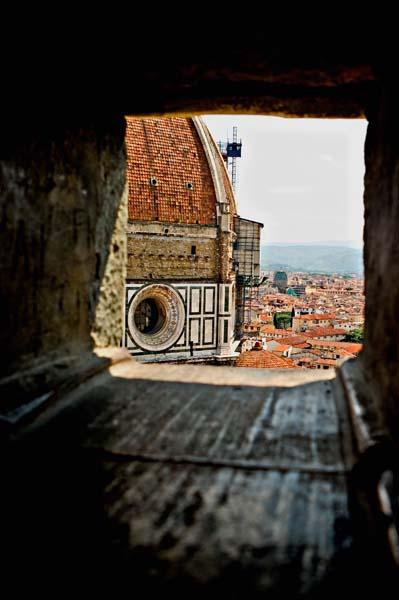Duomo-through-porthole