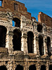 Coliseum-Outside Upper Tiers-2