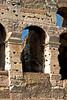 Colleseum Arch