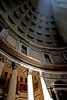 Pantheon-5
