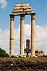 Forum 3-Columns