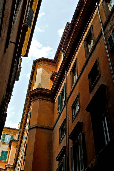 Zig-Zag-Skyline-Rome