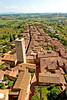 San Gimi Rooftops-b