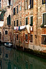 Real-Life-Venice-2