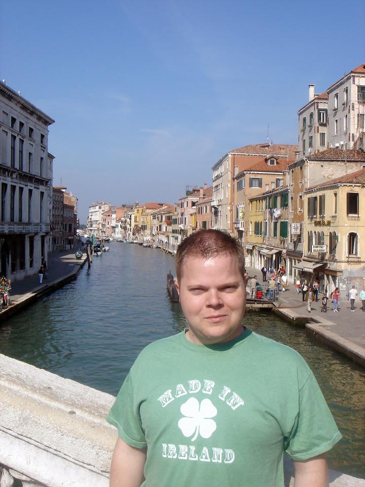Italy-2005-16