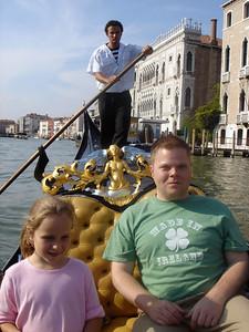 Italy-2005-43