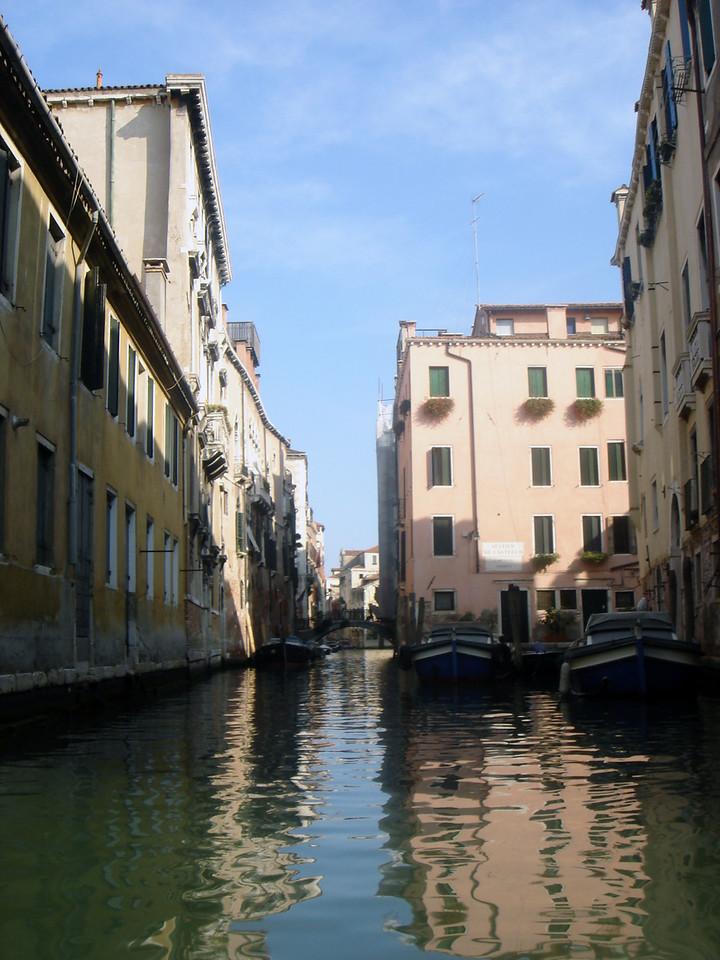 Italy-2005-54