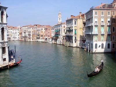Italy-2005-21