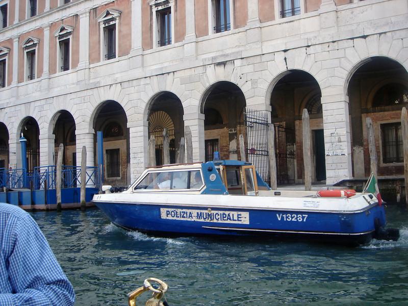 Italy-2005-46