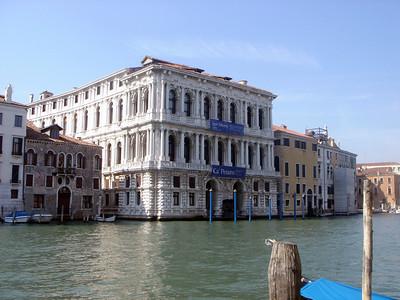 Italy-2005-18
