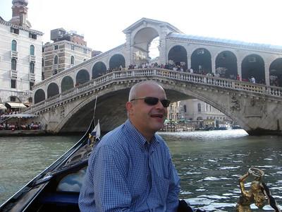 Italy-2005-47