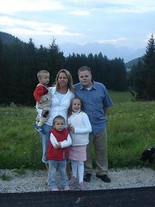 Italy-2005-13