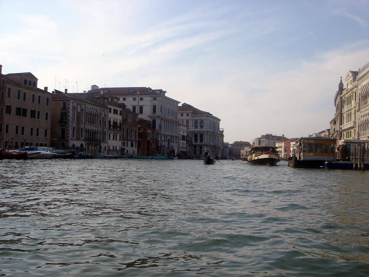 Italy-2005-55