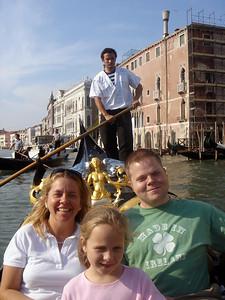 Italy-2005-44